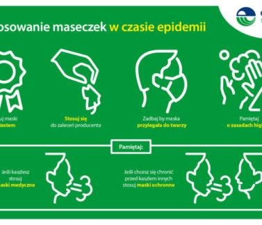 maseczki-epidemia-www