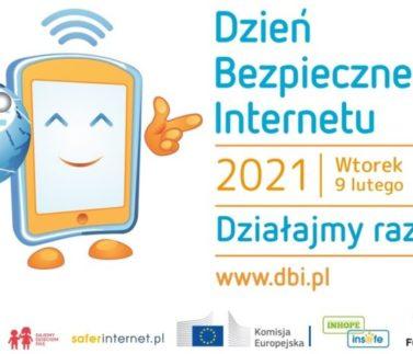 DBI_2021_Plakat_3