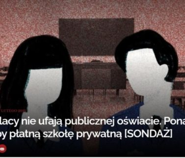 oko_pres