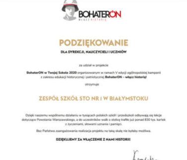 Bohateron-dyplom-zespol-szkol-sto-nr-1-w-bialymstoku