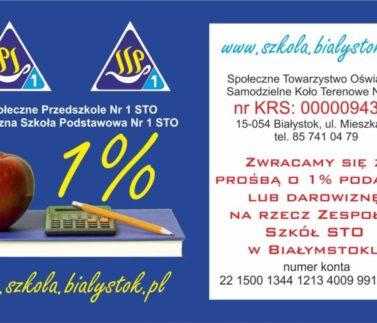 STO_1%_nn