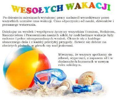 WAKACJE_1 (2)