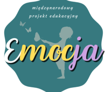 Logo ©Projektu Emocja