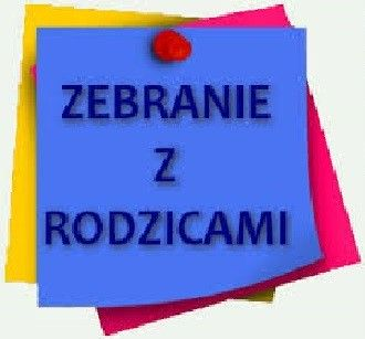 ZEBRANIE_1